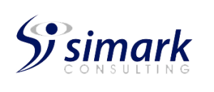 Simark Consulting